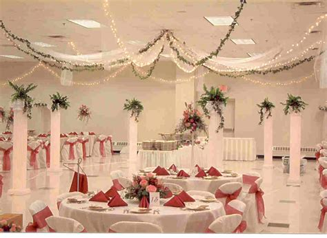 Wedding Table Themes 20 Best Unique Wedding Reception Ideas For You 99 Wedding Ideas