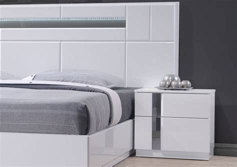 exclusive wood contemporary modern bedroom sets los angeles california j m furniture palermo exclusive wood contemporary modern bedroom sets los