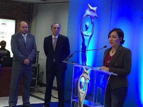 lista de nominados a los premios soberano 2017 coc noticias coc noticias lista de nominados a premios soberano 2018 farandusalsa