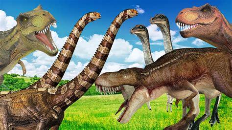 images of dinosaurs dinosaurs nursery