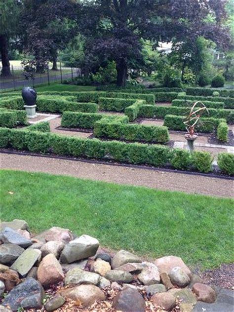 Schoepfle Garden by Photo Schoepfle Garden Birmingham Tripadvisor