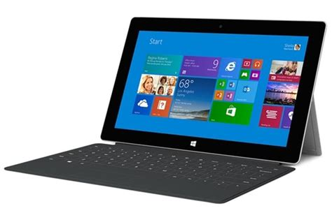 Microsoft Surface Rt Di Malaysia microsoft surface 2 review tech advisor