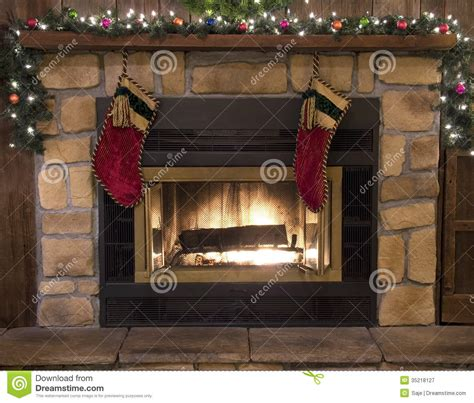 a home called new a celebration of hearth and history books fireplace hearth and landscape stock