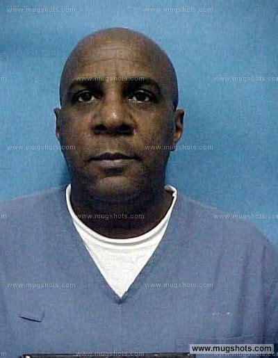 Arrest Records Naples Fl Ricky Lockhart Mugshot Ricky Lockhart Arrest Collier