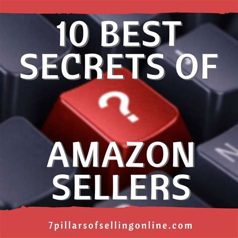 10 best kept secrets for selling your home hgtv learn how to sell on amazon make a living best kept secrets