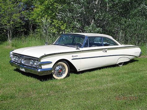 Edsel Ford Car For Sale by Fords For Sale Browse Classic Ford Classified Ads