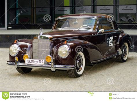 antique mercedes mercedes benz classic amazing pictures video to