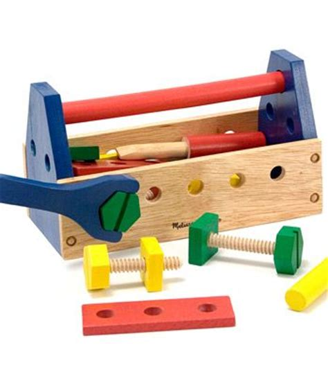 handy manny tool bench toys awesome and tool box on pinterest