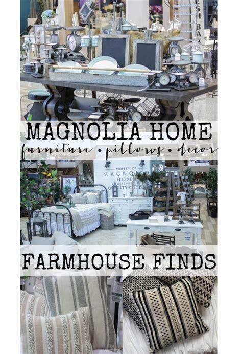83 nebraska home furniture dallas tx nebraska furniture