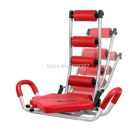 aliexpress buy abdominal abdominal trainer