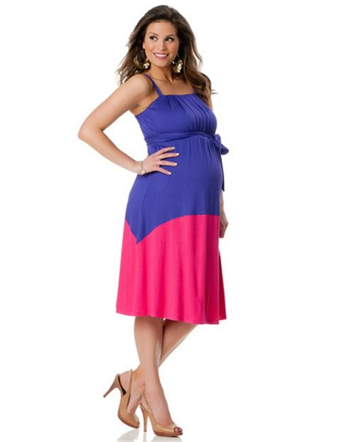 Cutest Baby Shower Dresses by New Baby Shower Dress Motherhood Baby Shower
