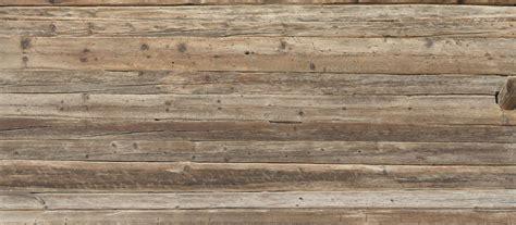 woodplanksold  background texture wood planks