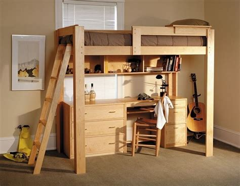 letto a soppalco in legno soppalco in legno controsoffitti come costruire un