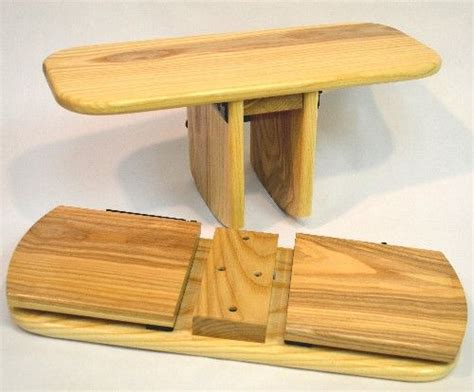 foldable pi meditation bench pi   dungeon