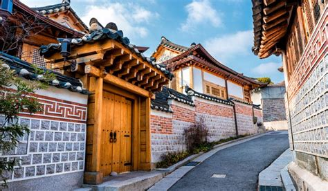 types of traditional houses 15 traditional housing types from around the world
