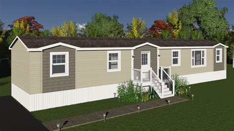 kent homes floor plans mini home floor plans modular home designs kent homes