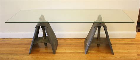 Industrial Tables, Storage, Shelves, Lighting   Picked Vintage