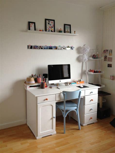 bureau bébé ikea bureau chambre ikea