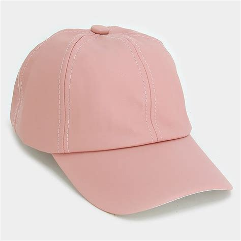 best 25 pink baseball cap ideas on baseball