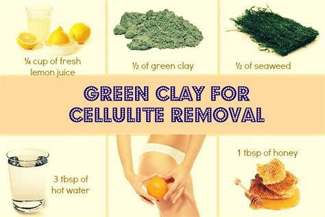 21 home remedies for cellulite on stomach back