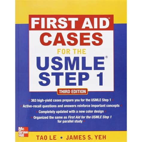 aid for the usmle step 1 2018 28th edition books usmle step1 aid for the basic principles
