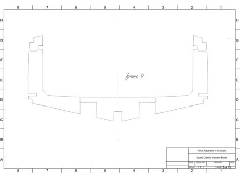 model boat plans free download plans to build a model boat hull learn how boat plans