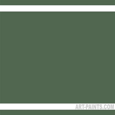 greenish gray paint hemlock green milk paint casein milk paints 3011