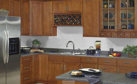 spice kitchen design spice kitchen cabinets rta cabinet store