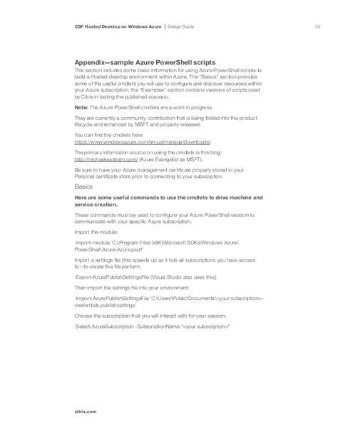 environment design guide journal environment design guide images