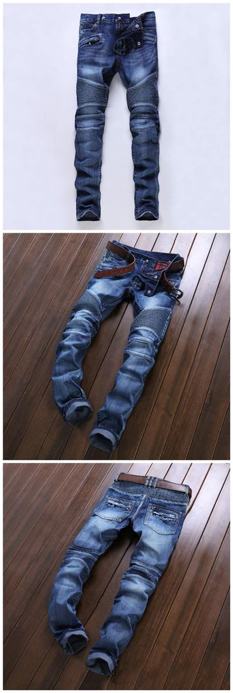 Celana Denim Overall 17 best images about celana on trekking trousers and
