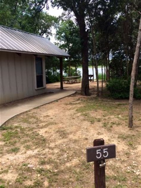 Lake Bastrop Cabins by Buddy Rv Picture Of South Shore Park On Lake