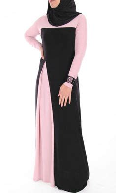 Dress Trendy Dress White Sl Dress Wanita Spandex Putih beautiful dress muslim formal dresses beautiful beautiful