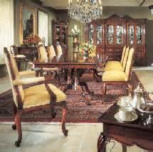 carolina furniture buy quality furniture