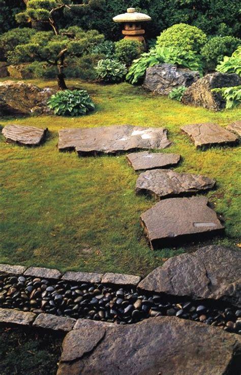 walkways and paths garden path walkway ideas landscaping network