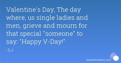 single valentines quotes valentines quotes of single valentines day quotes for