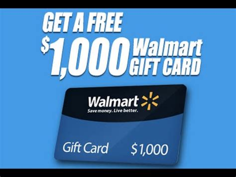 Www Walmart Gift Card Balance - walmart gift card and walmart egift card balance youtube