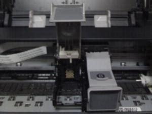 Gambar Dan Printer Canon Ip2770 mengenal istilah dan bagian bagian dalam printer