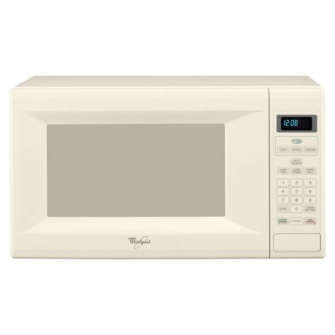 Countertop Microwave Review by Whirlpool Mt4155spt 21 7 8 Quot 1 5 Cu Ft Countertop