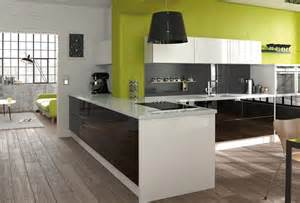 black gloss kitchen ideas black gloss kitchen ideas quicua
