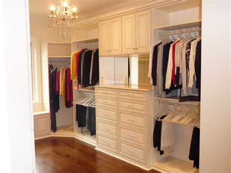 The Closet In Herndon by Tailored Living Feat Premiergarage Of Northern Va