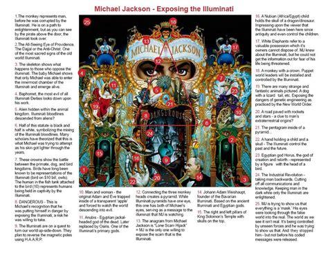 illuminati website illuminati mr flamm s website