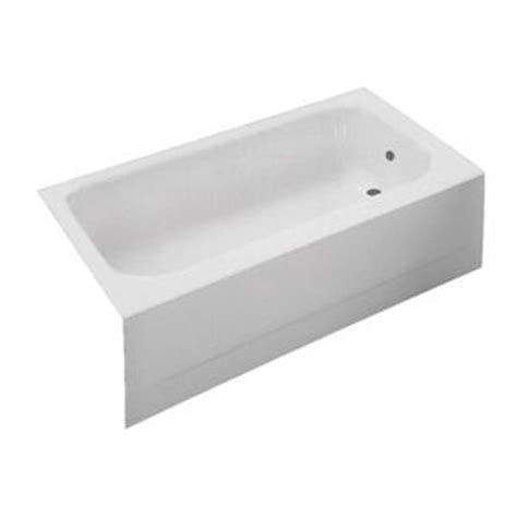 Proflo Bathtub by 42 Best Images About Bathtubs On Soaking Tubs