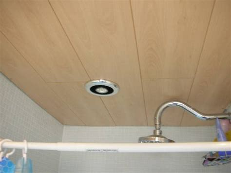 shower fan light humidistat ceiling extractor fan for bathroom