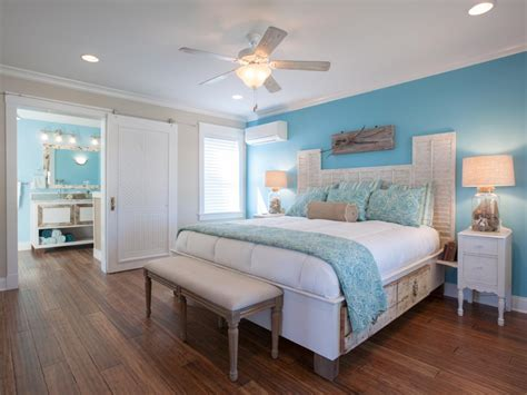 master bedroom color ideas 2013 master bedroom pictures from blog cabin 2013 diy network