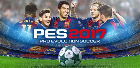 mod game pes apk pes2017 pro evolution soccer mod apk v 1 0 1 cheats for