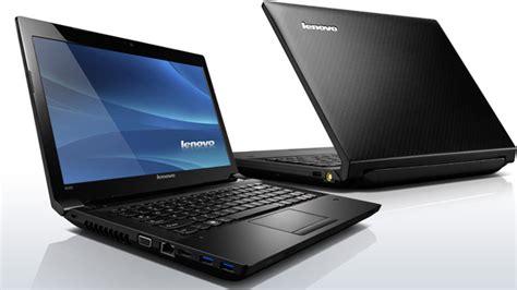 Laptop Lenovo Ideapad B490 lenovo ideapad b490