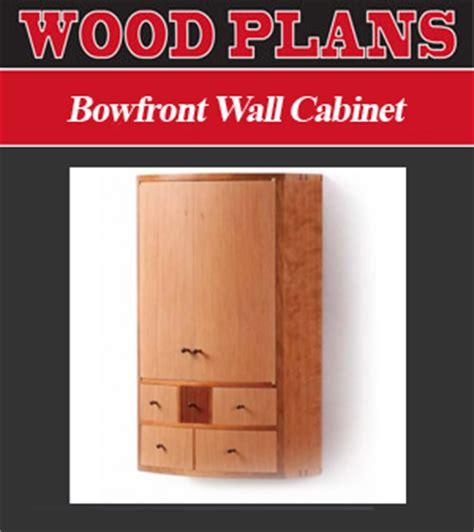 peachtree woodworking supply inc indoor furniture woodworking plans from peachtree