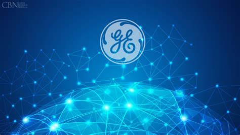 general electric the top 10 of the most influential marketing brands