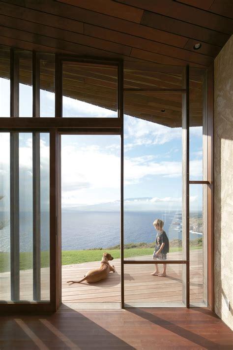 buy house maui clifftop house maui by dekleva gregoric arhitekti myhouseidea