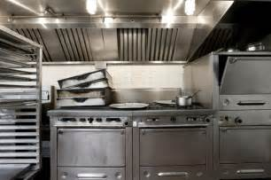small kitchen equipment small commercial kitchen afreakatheart